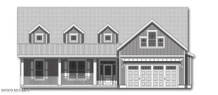 4321 Cushendale Court, Leland, North Carolina 28451, 3 Bedrooms Bedrooms, 10 Rooms Rooms,3 BathroomsBathrooms,Single family residence,For sale,Cushendale,100231353