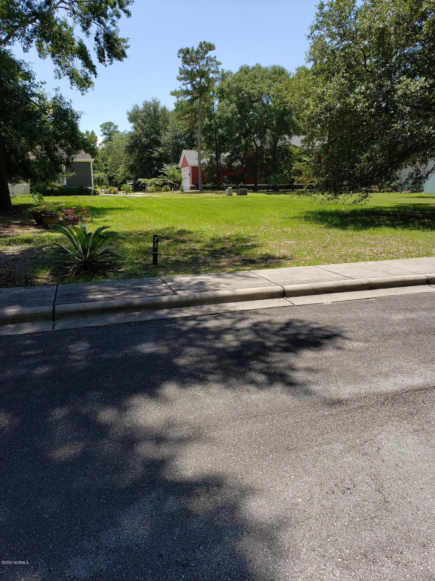 9224 Horseshoe Lake Road, Calabash, North Carolina 28467, ,Residential land,For sale,Horseshoe Lake,100231369