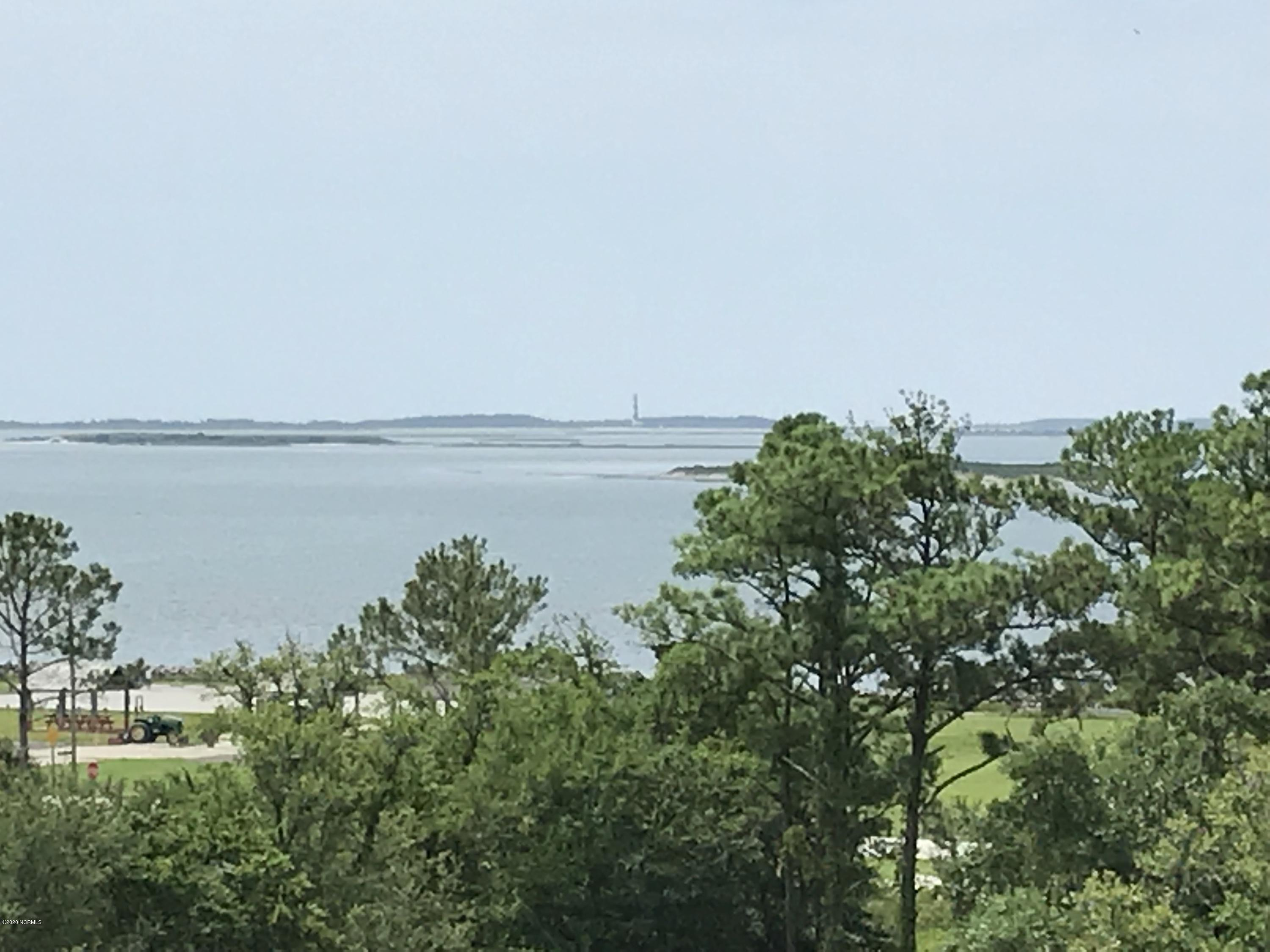 158 Westbay Circle, Harkers Island, North Carolina 28531, ,Residential land,For sale,Westbay,100231366