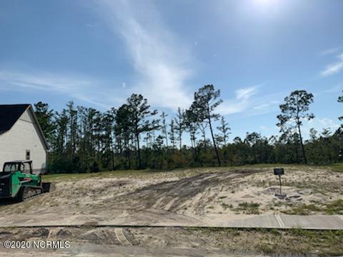 4330 Cushendale Court, Leland, North Carolina 28451, ,Residential land,For sale,Cushendale,100231426