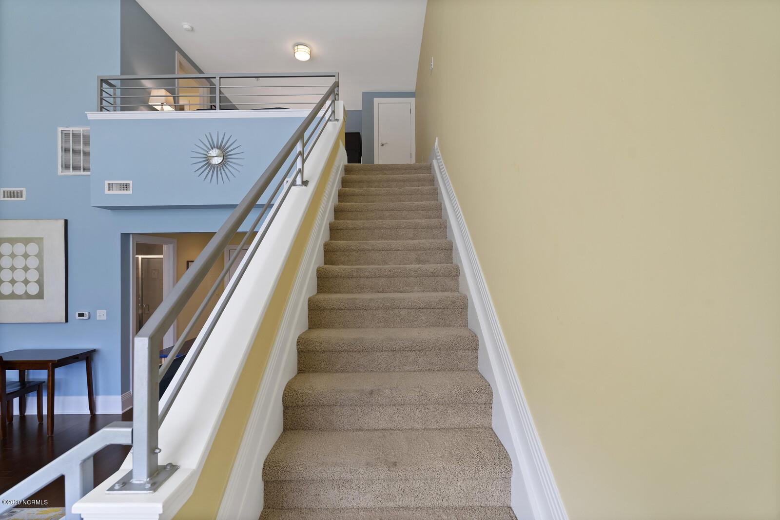 619 4th Street, Wilmington, North Carolina 28401, 1 Bedroom Bedrooms, 3 Rooms Rooms,1 BathroomBathrooms,Condominium,For sale,4th,100231386