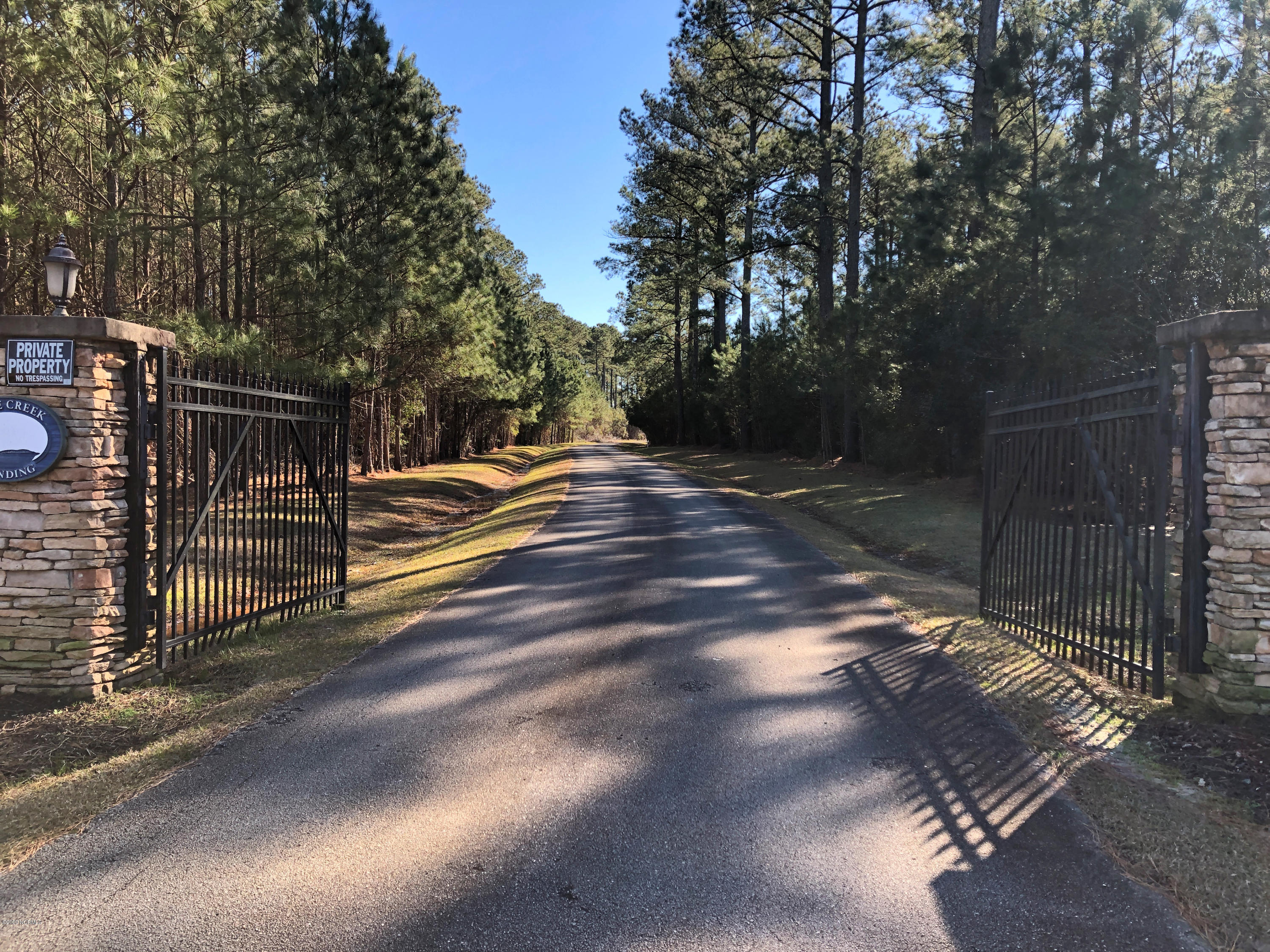 327 Gray Goose Drive, Aurora, North Carolina 27806, ,Residential land,For sale,Gray Goose,100231445