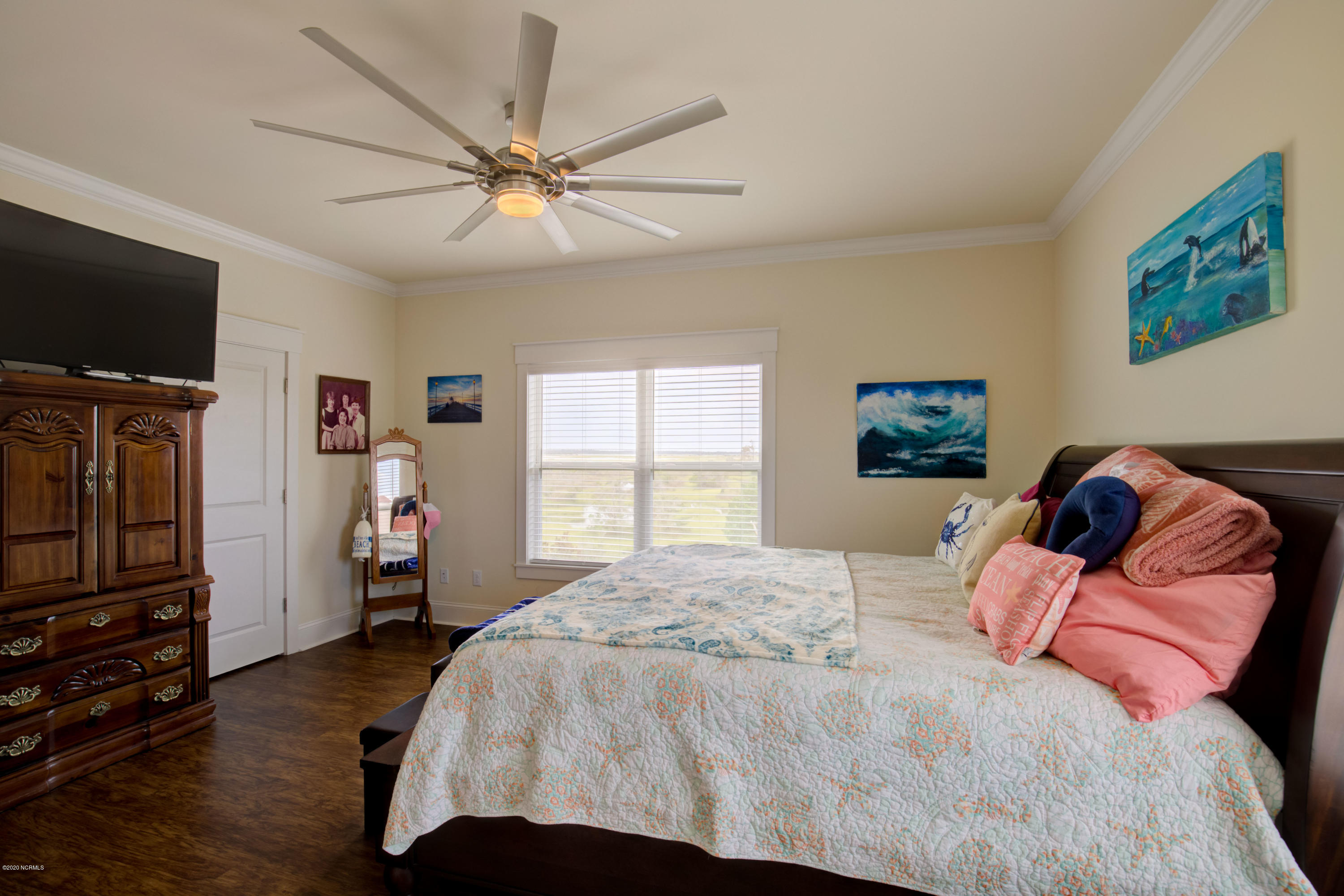 104 Grant Drive, North Topsail Beach, North Carolina 28460, 3 Bedrooms Bedrooms, 5 Rooms Rooms,2 BathroomsBathrooms,Single family residence,For sale,Grant,100231006