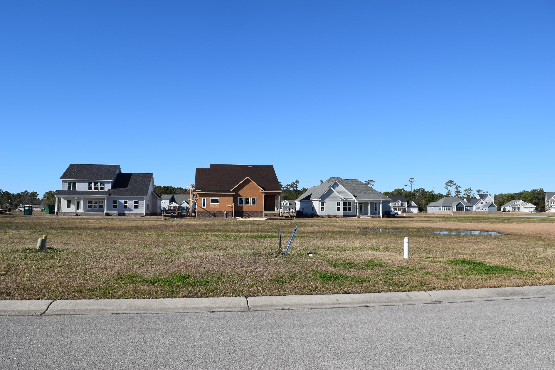 1313 Lantern Way, Morehead City, North Carolina 28557, ,Residential land,For sale,Lantern,100231586