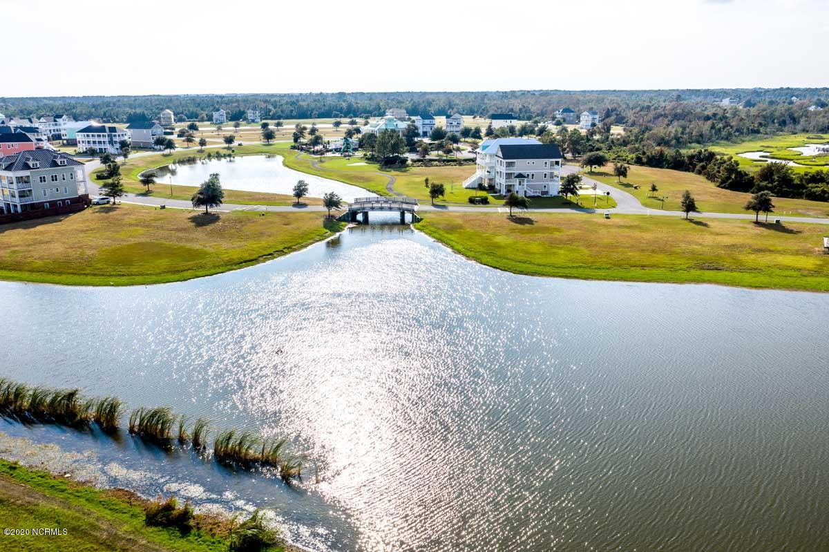 743 Cannonsgate Drive, Newport, North Carolina 28570, ,Residential land,For sale,Cannonsgate,100231467