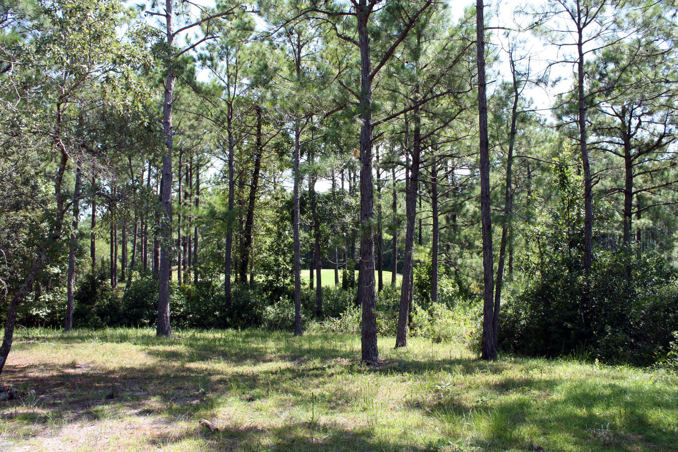6480 Castlebrook Way, Ocean Isle Beach, North Carolina 28469, ,Residential land,For sale,Castlebrook,100231014