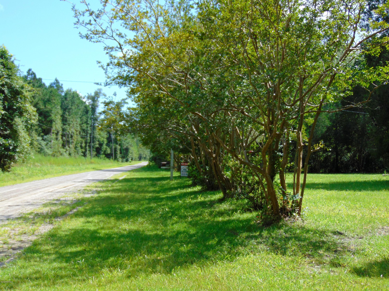 1044 Rowe Road, Aurora, North Carolina 27806, 3 Bedrooms Bedrooms, 8 Rooms Rooms,1 BathroomBathrooms,Single family residence,For sale,Rowe,100231493