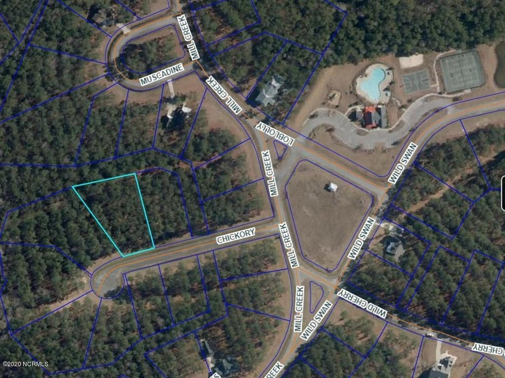 76 Chickory Lane, Arapahoe, North Carolina 28510, ,Residential land,For sale,Chickory,100226264