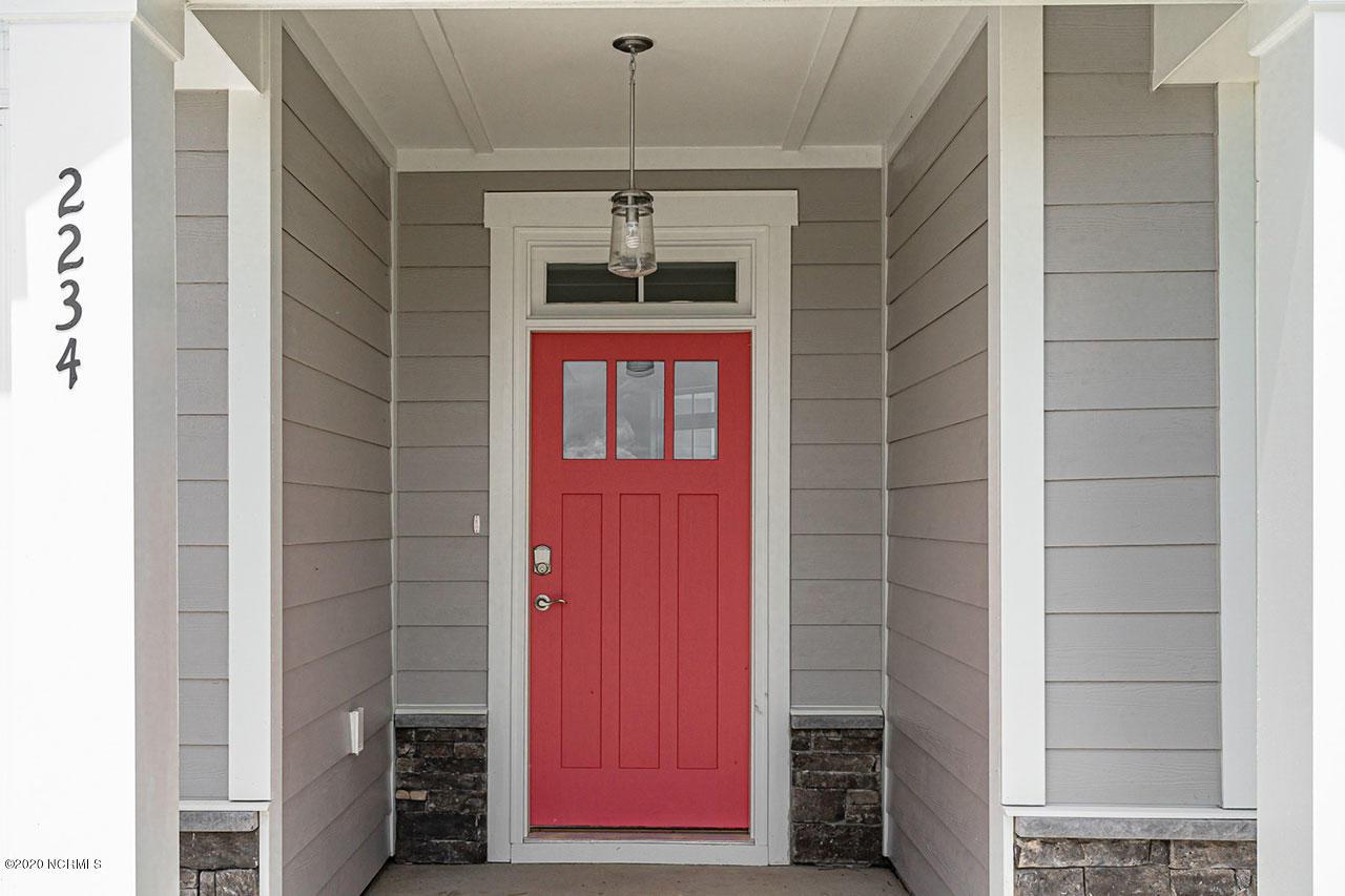 2234 Jasper Forest Trail, Leland, North Carolina 28479, 2 Bedrooms Bedrooms, 6 Rooms Rooms,2 BathroomsBathrooms,Single family residence,For sale,Jasper Forest,100206116