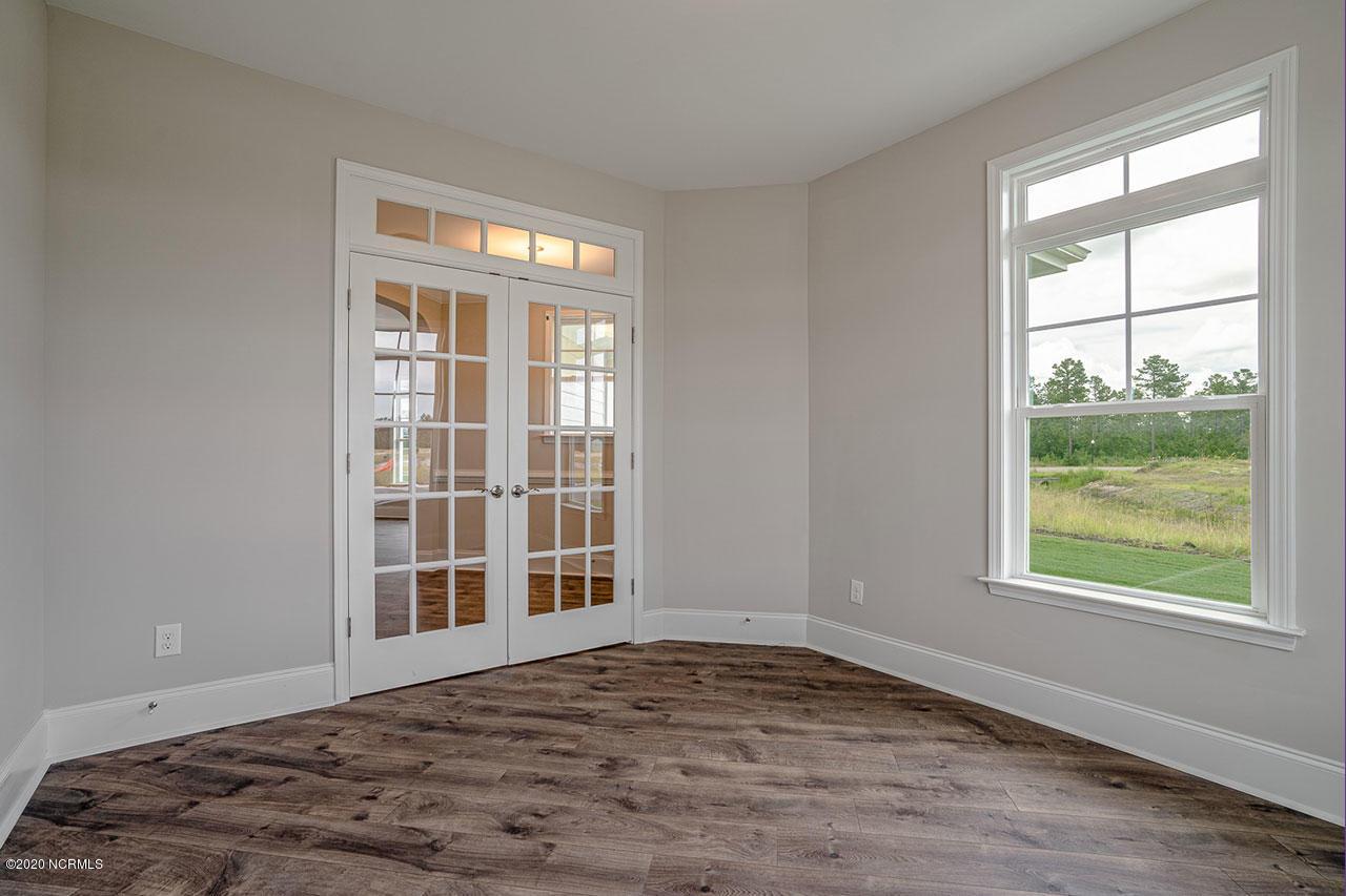 2230 Jasper Forest Trail, Leland, North Carolina 28479, 2 Bedrooms Bedrooms, 7 Rooms Rooms,2 BathroomsBathrooms,Single family residence,For sale,Jasper Forest Trail,100206025