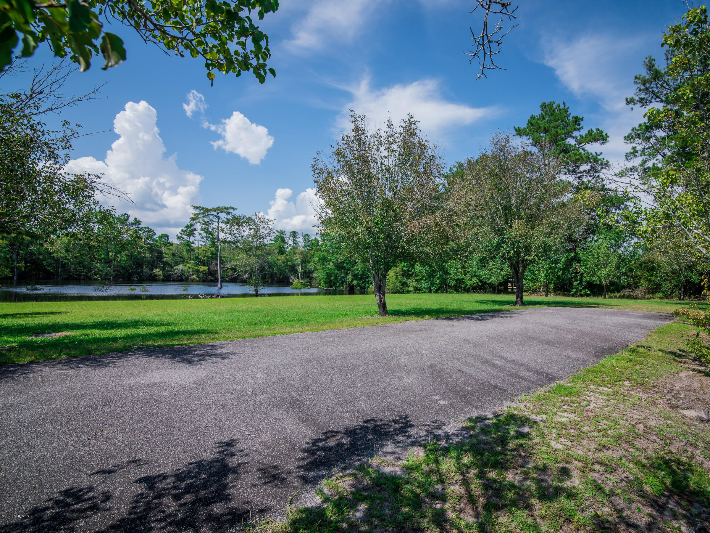 9684 Topcon Drive, Ash, North Carolina 28420, ,Residential land,For sale,Topcon,100231859