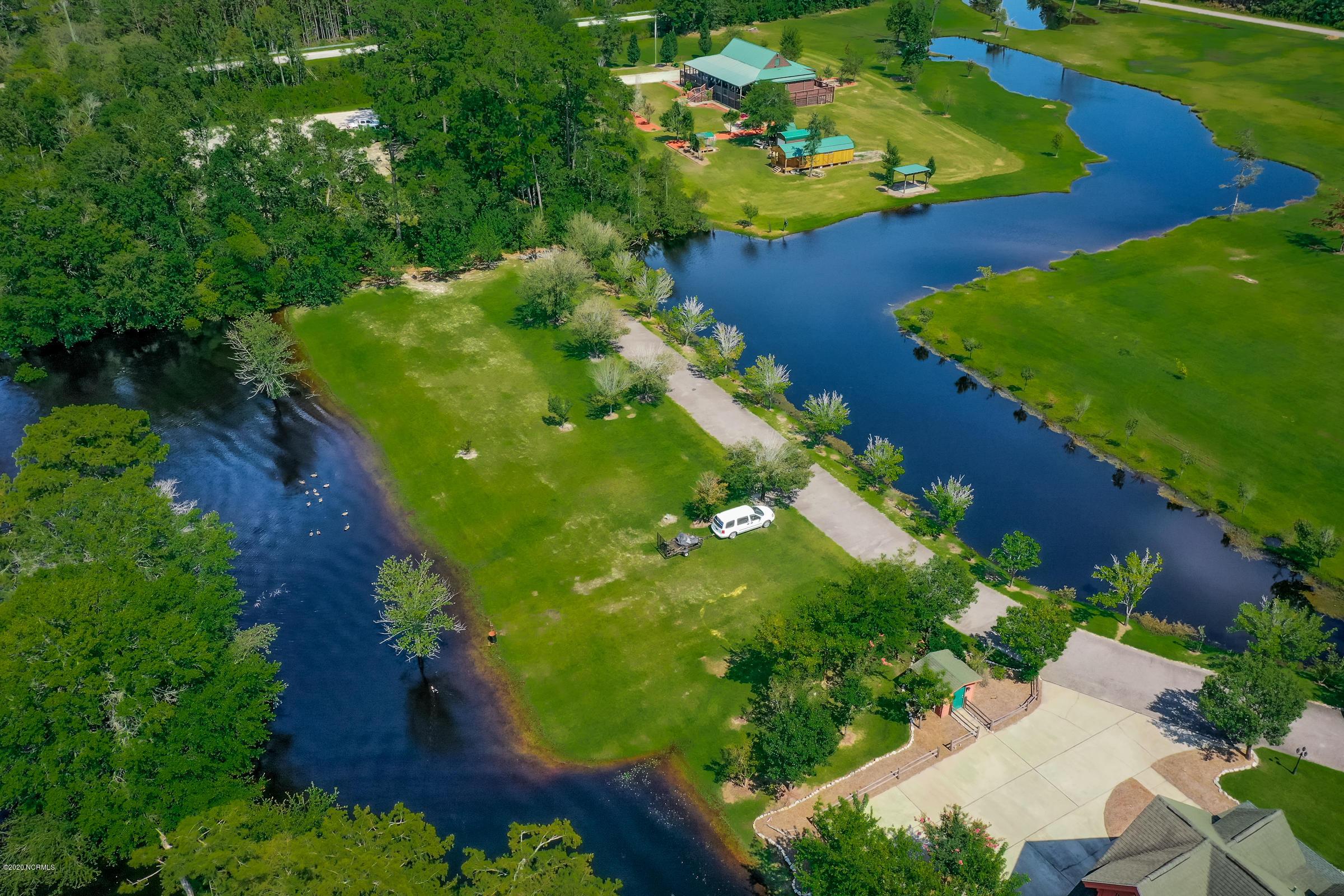9680 Topcon Drive, Ash, North Carolina 28420, ,Residential land,For sale,Topcon,100231887