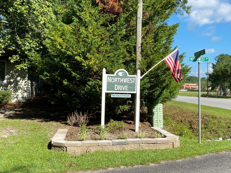 10 Court 1 Northwest Drive, Carolina Shores, North Carolina 28467, ,Residential land,For sale,Court 1 Northwest,100231897