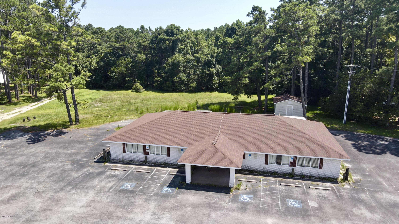 10067 Beach Drive, Calabash, North Carolina 28467, ,For sale,Beach,100231941