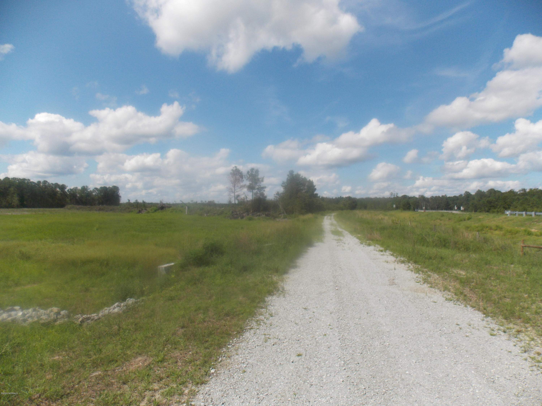 Tbd White Oak River Road, Maysville, North Carolina 28555, ,Undeveloped,For sale,White Oak River,100231970