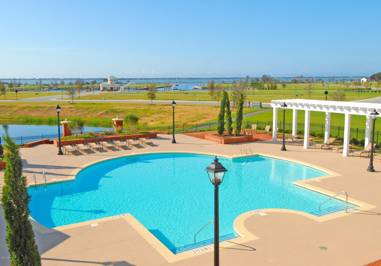 209 Cumberland Street, Newport, North Carolina 28570, ,Residential land,For sale,Cumberland,100232043