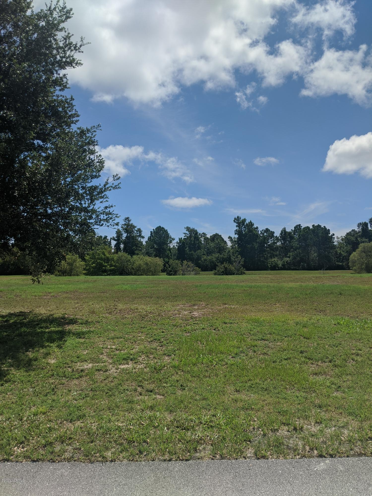 209 Cumberland Street, Newport, North Carolina 28570, ,Residential land,For sale,Cumberland,100232043