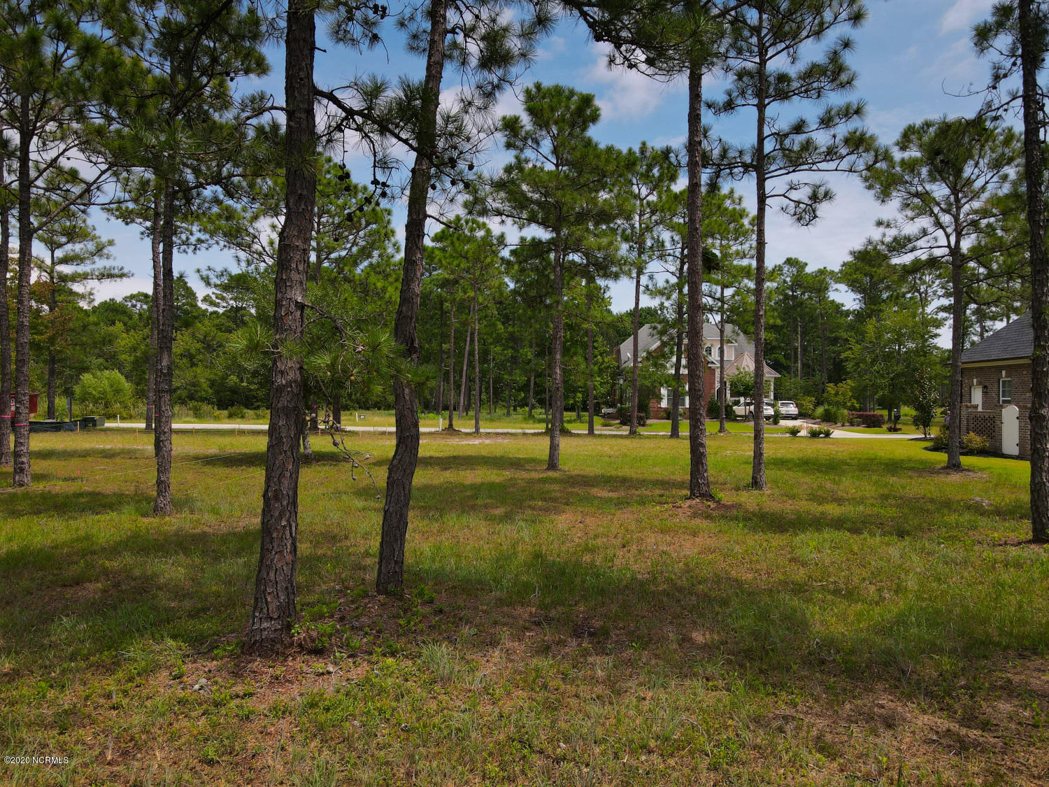 6659 Summerhill Glen, Ocean Isle Beach, North Carolina 28469, ,Residential land,For sale,Summerhill,100232084