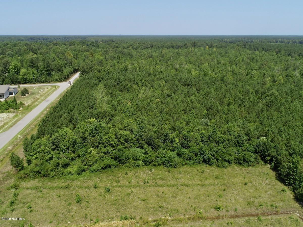22 Highway 158, Gates, North Carolina 27937, ,Commercial/industrial,For sale,Highway 158,100232050