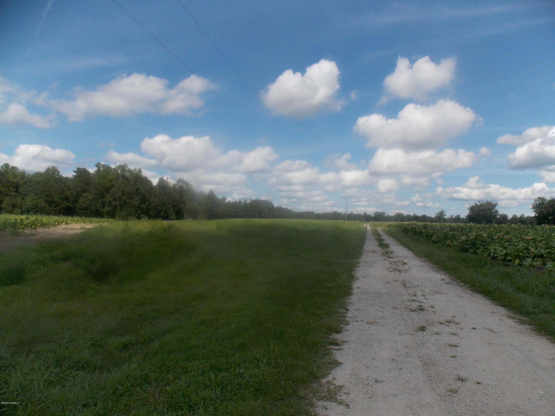 1718 White Oak River Road, Maysville, North Carolina 28555, ,Agriculture,For sale,White Oak River,100232076