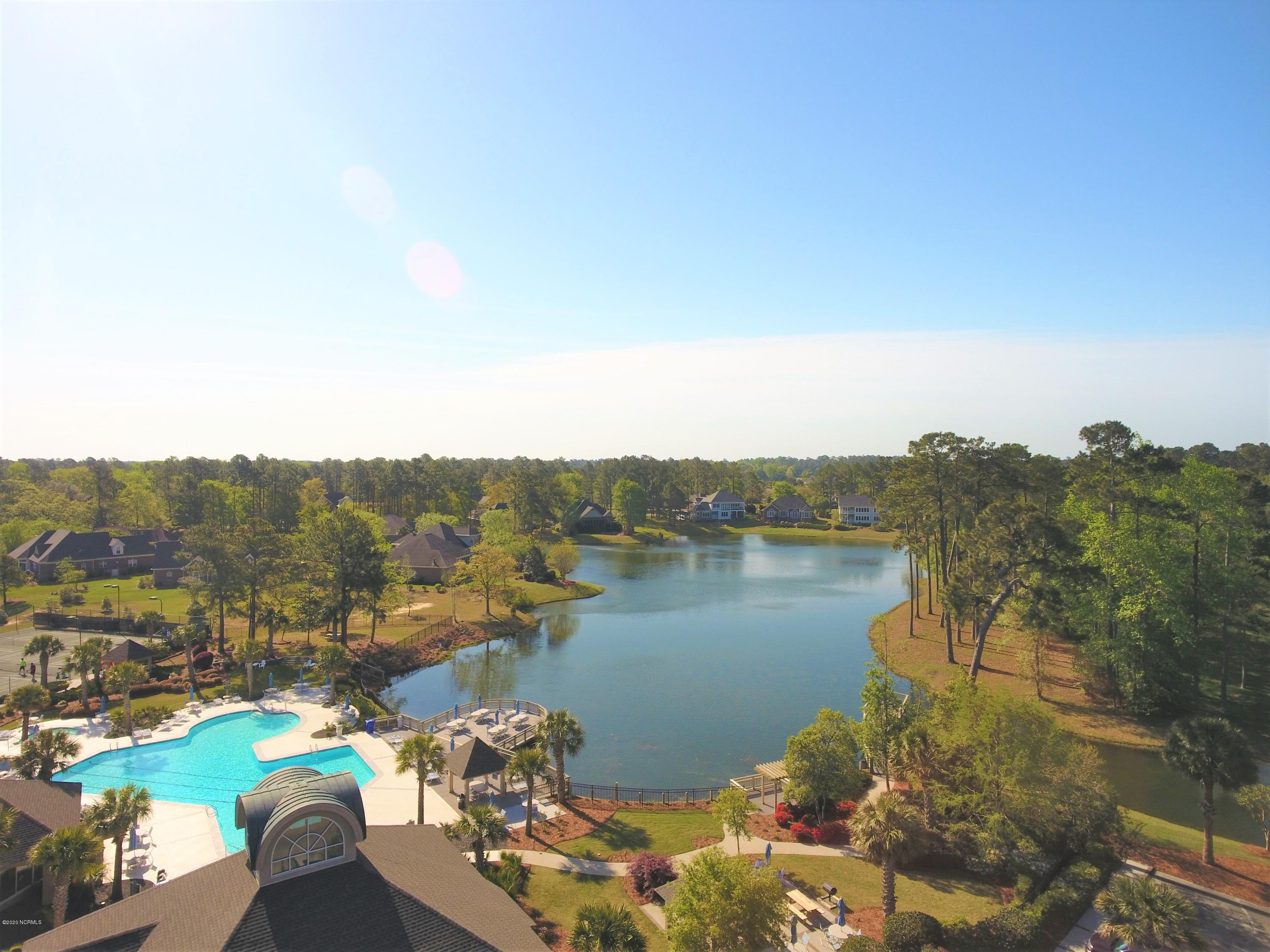 506 Westchester Place, Ocean Isle Beach, North Carolina 28469, ,Residential land,For sale,Westchester,100232082