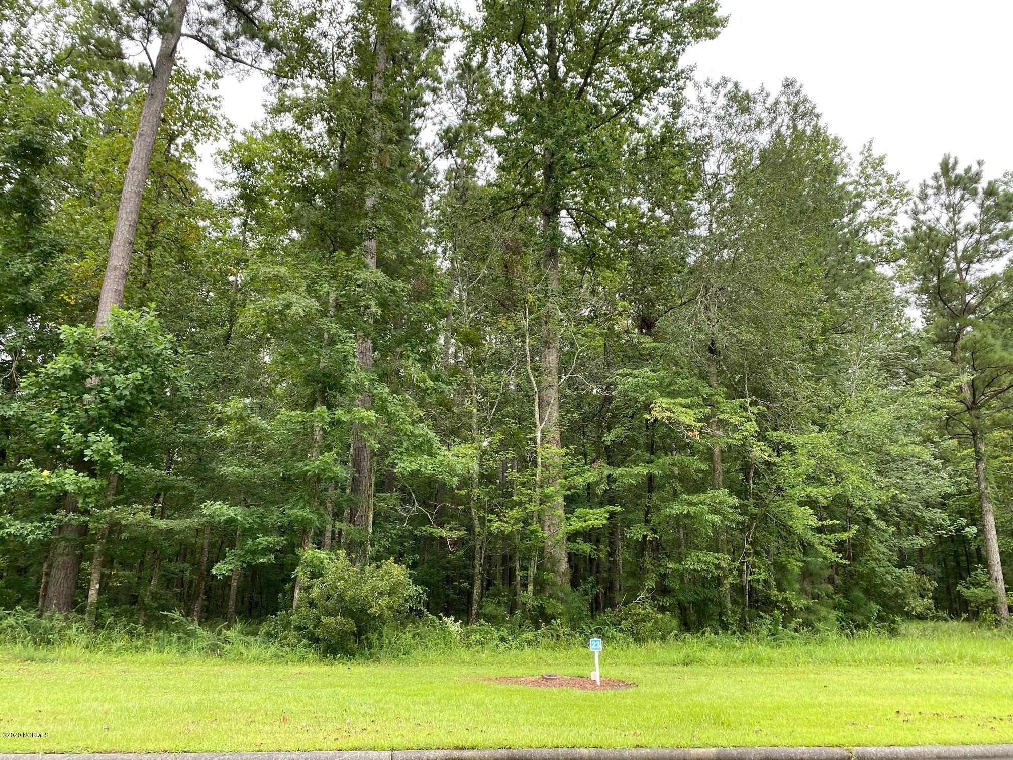 4753 Creekscape Crossing, New Bern, North Carolina 28562, ,Residential land,For sale,Creekscape,100232117