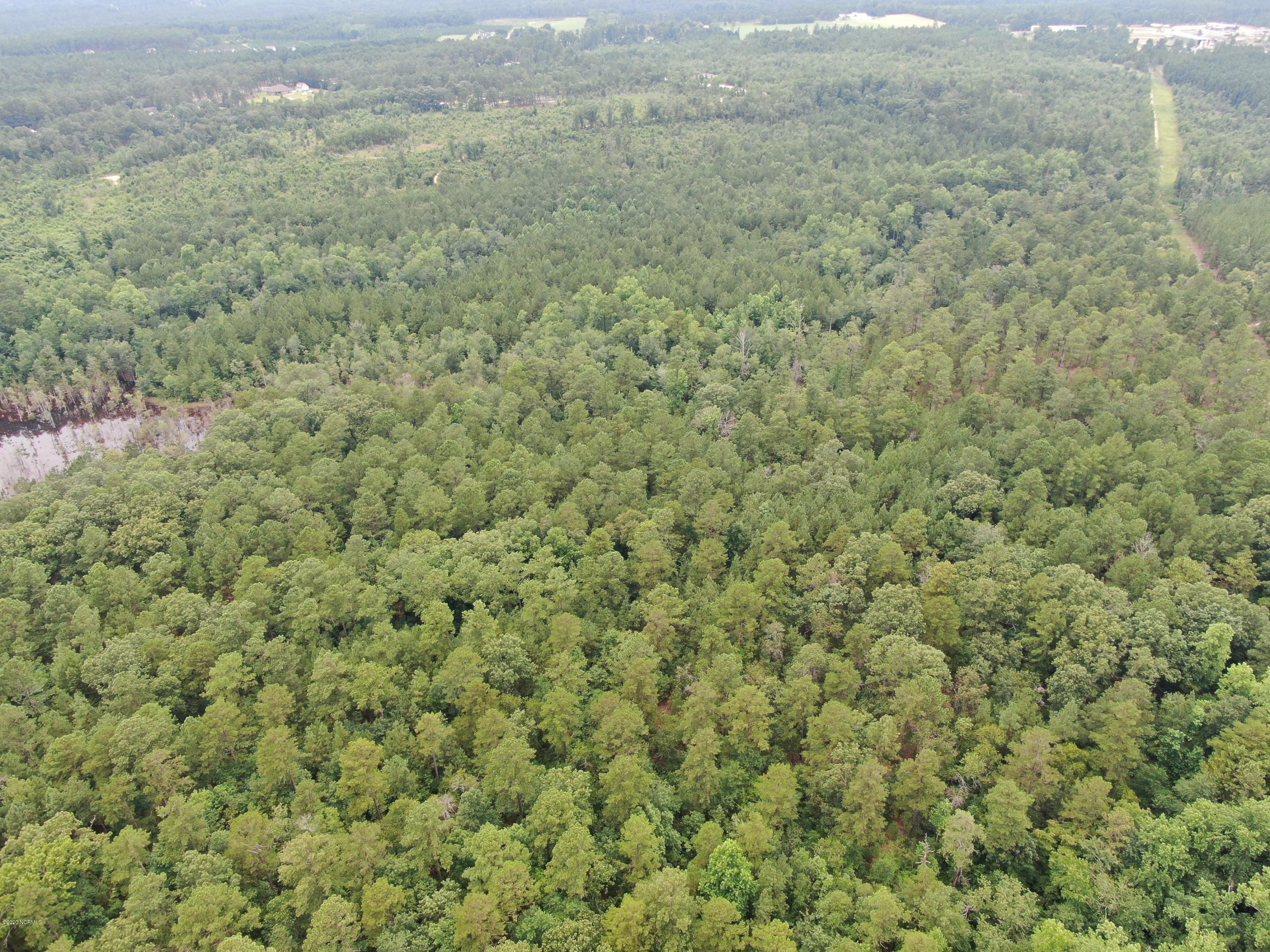 Tbd Calloway Road, Red Springs, North Carolina 28377, ,Undeveloped,For sale,Calloway,100232124