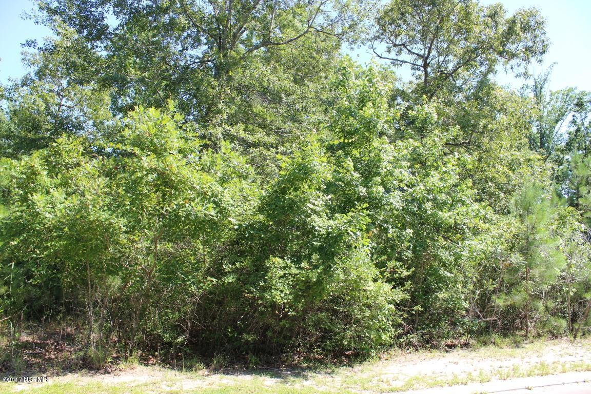 3082 Brackenbury Street, Shallotte, North Carolina 28470, ,Residential land,For sale,Brackenbury,100232156