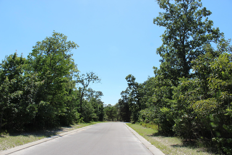 3068 Brackenbury Street, Shallotte, North Carolina 28470, ,Residential land,For sale,Brackenbury,100232160