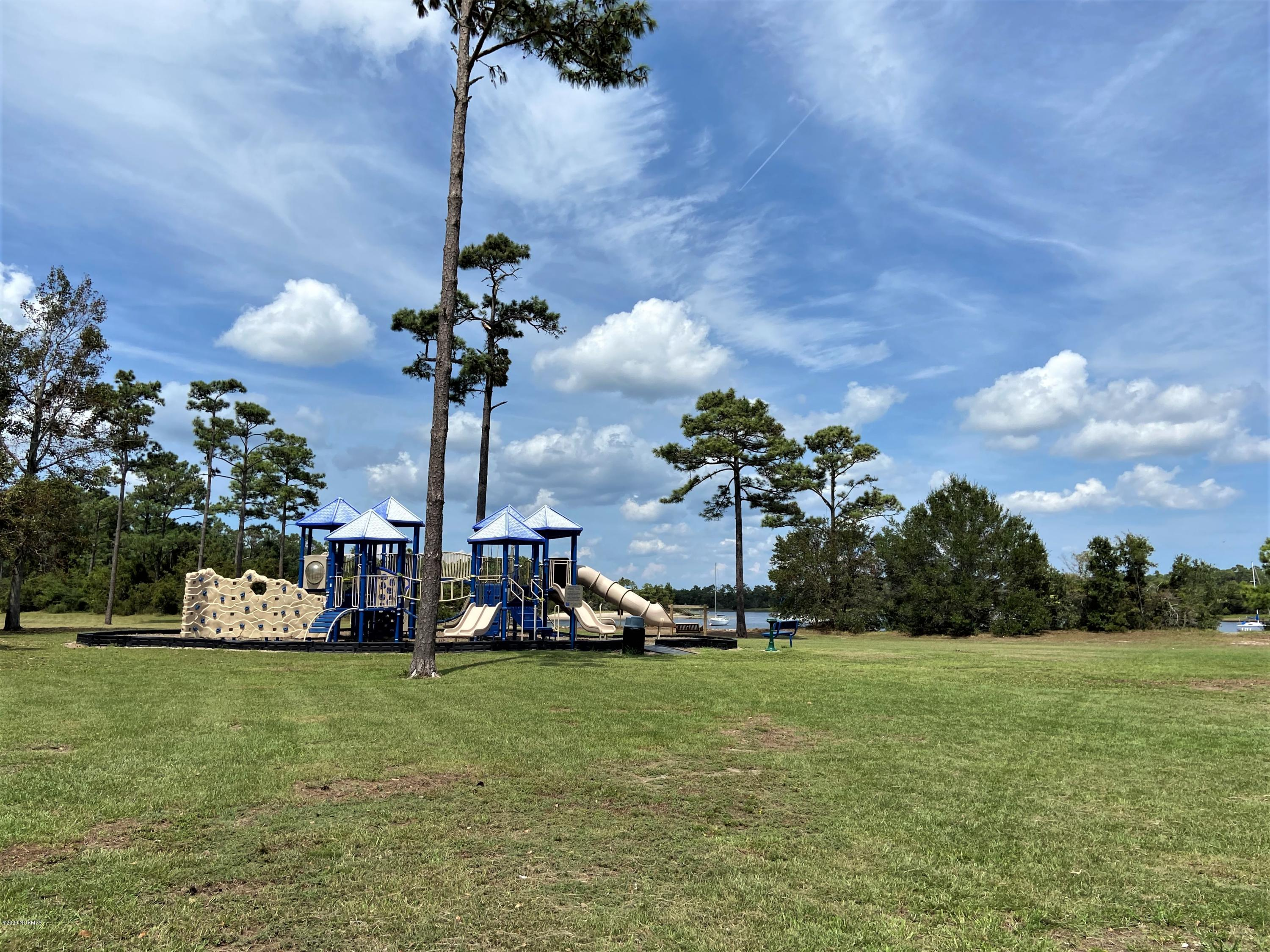 5101 Minnesota Drive, Southport, North Carolina 28461, ,Residential land,For sale,Minnesota,100230810