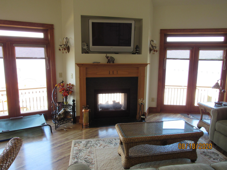 1240 Bluebill Drive, Havelock, North Carolina 28532, 2 Bedrooms Bedrooms, 8 Rooms Rooms,2 BathroomsBathrooms,Single family residence,For sale,Bluebill,100232255