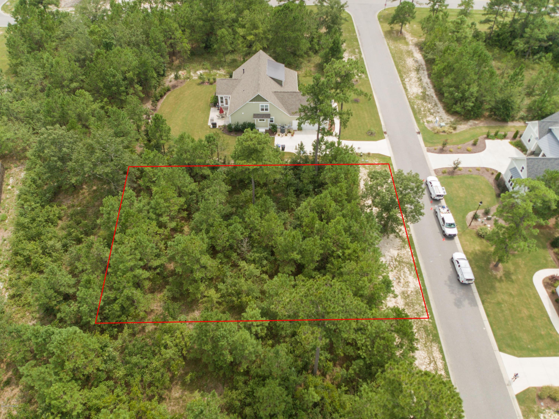 3817 Silver Melon Road, Leland, North Carolina 28451, ,Residential land,For sale,Silver Melon,100232364