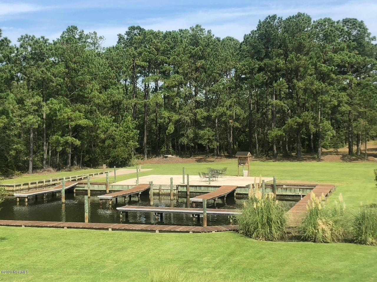 297 Gray Goose Drive, Aurora, North Carolina 27806, ,Residential land,For sale,Gray Goose,100231202