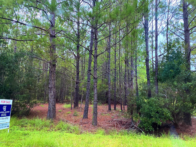 9866 Rivergate Drive, Ash, North Carolina 28420, ,Residential land,For sale,Rivergate,100232312
