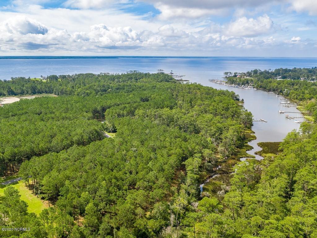 379 Madison Avenue, Oriental, North Carolina 28571, ,Residential land,For sale,Madison,100231489