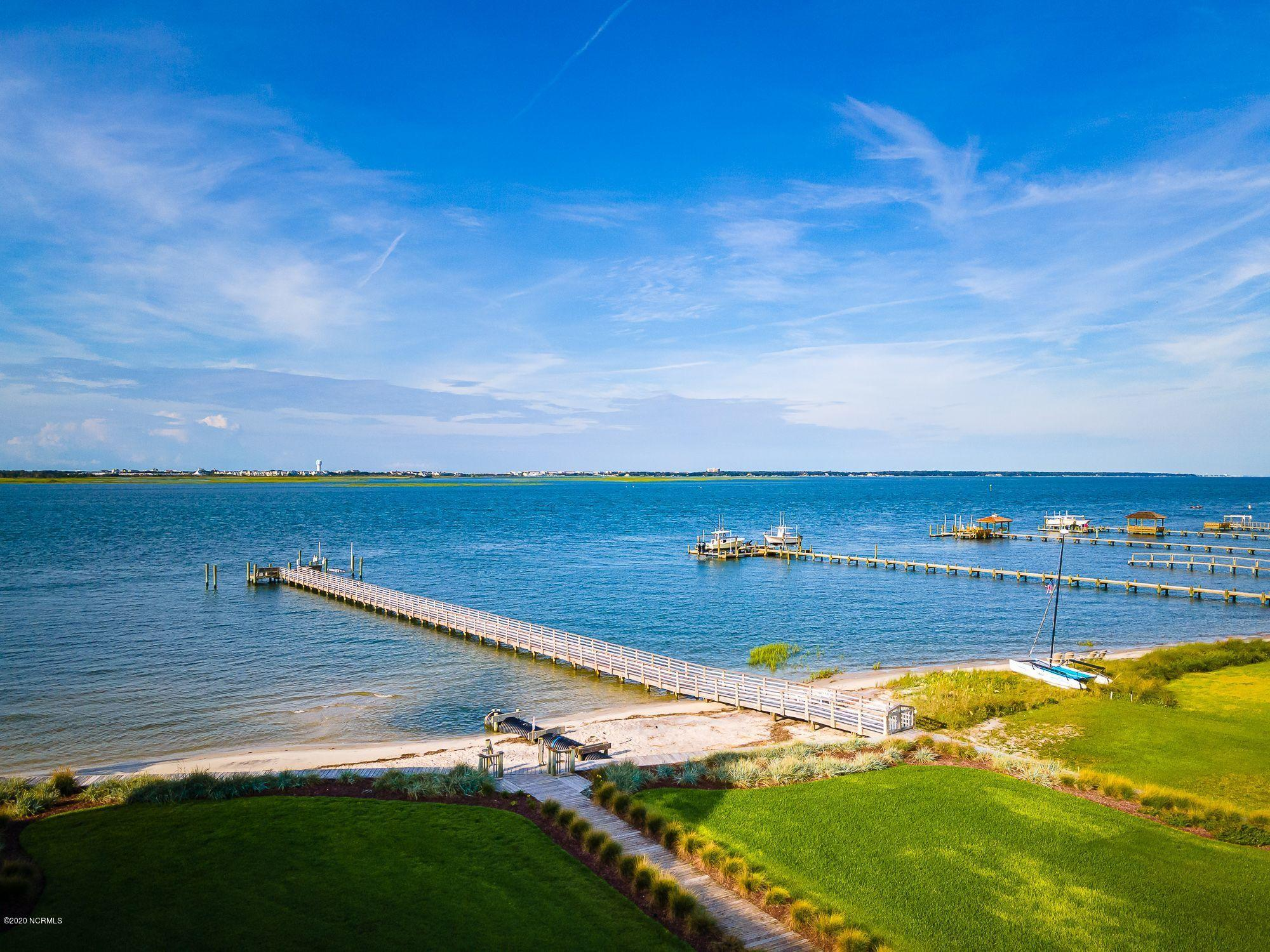 3119 Sunset Drive, Morehead City, North Carolina 28557, ,Residential land,For sale,Sunset,100232393