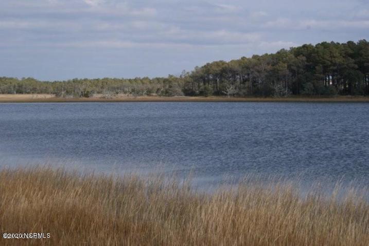 1404 Olde Farm Road, Morehead City, North Carolina 28557, ,Wooded,For sale,Olde Farm,100232463