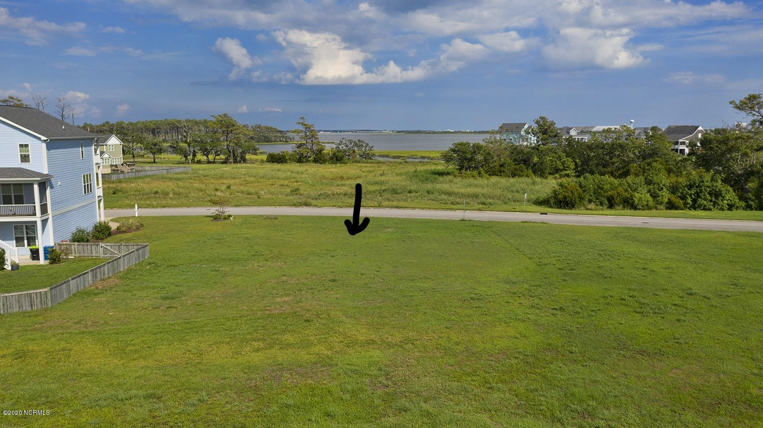 1303 Lantern Way, Morehead City, North Carolina 28557, ,Residential land,For sale,Lantern,100232225
