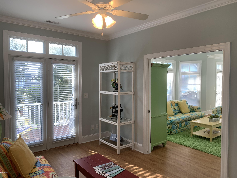 113 Sound Side Drive, Atlantic Beach, North Carolina 28512, 4 Bedrooms Bedrooms, 8 Rooms Rooms,3 BathroomsBathrooms,Single family residence,For sale,Sound Side,100180049