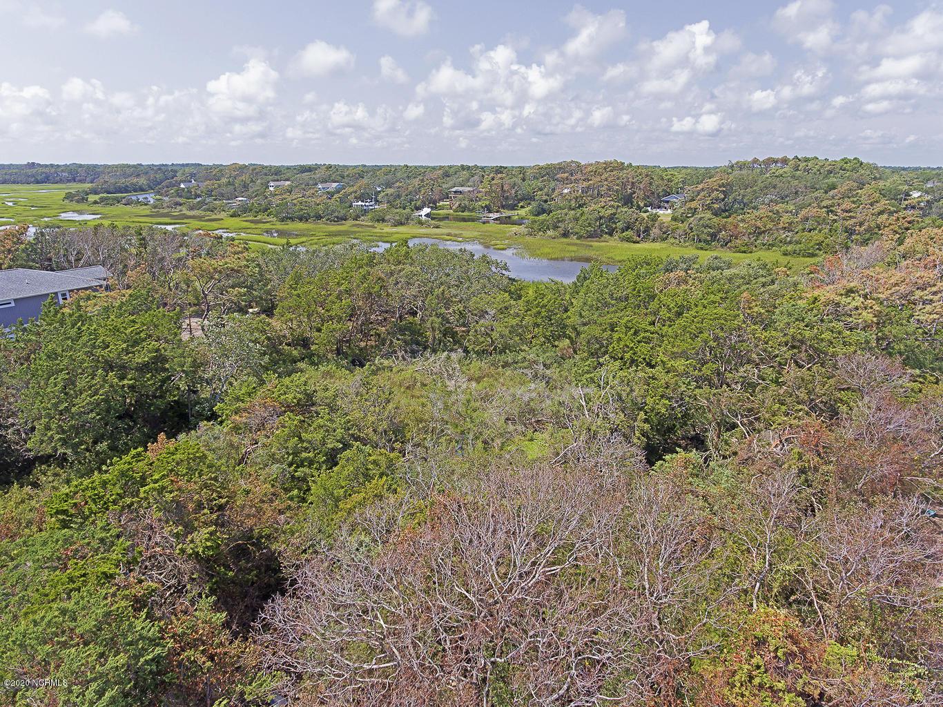 204 Pelican Drive, Oak Island, North Carolina 28465, ,Residential land,For sale,Pelican,100229774
