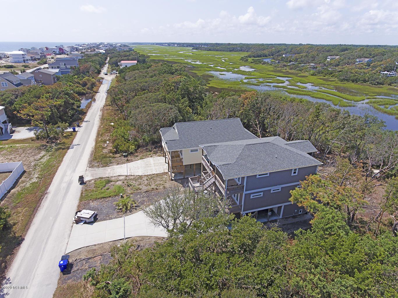 208 Pelican Drive, Oak Island, North Carolina 28465, ,Residential land,For sale,Pelican,100229776