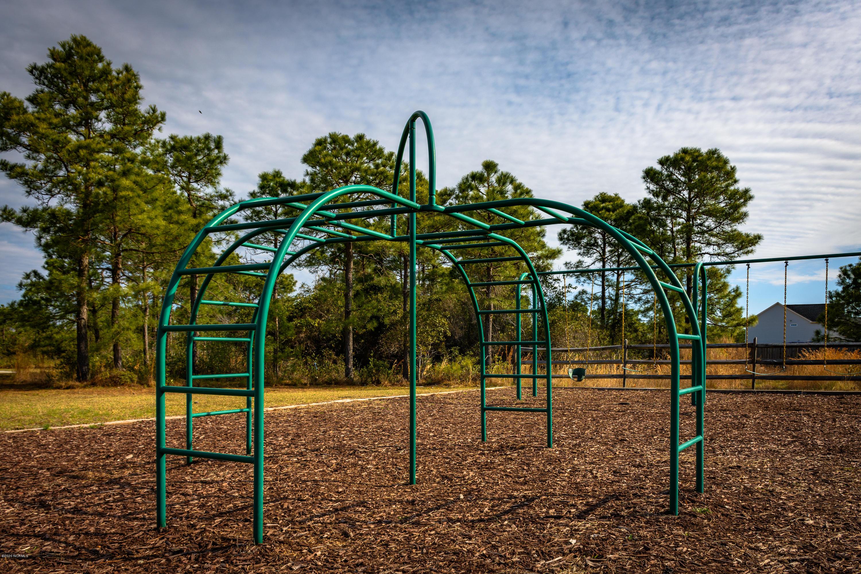 432 Elgin Road, Hubert, North Carolina 28539, 3 Bedrooms Bedrooms, 6 Rooms Rooms,2 BathroomsBathrooms,Single family residence,For sale,Elgin,100233488