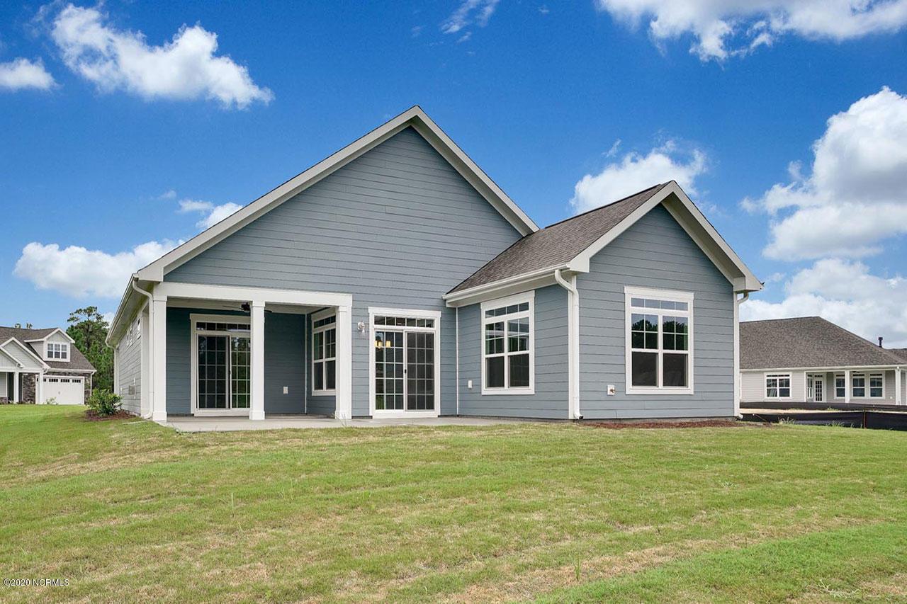 116 Bella Port Lane, Wilmington, North Carolina 28412, 2 Bedrooms Bedrooms, 5 Rooms Rooms,2 BathroomsBathrooms,Single family residence,For sale,Bella Port,100206896