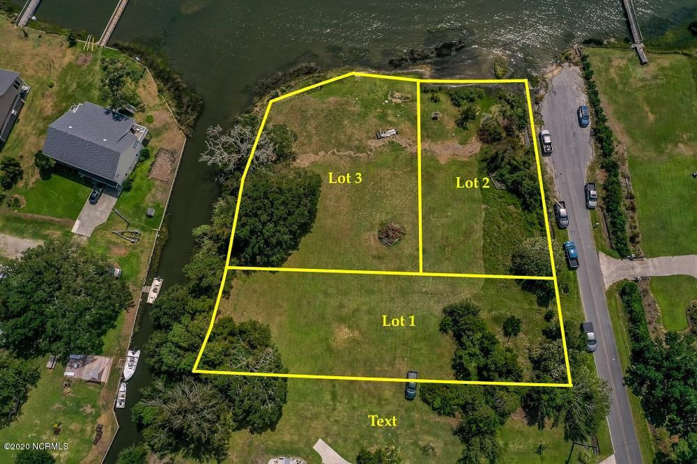 0 Watts Landing Road, Hampstead, North Carolina 28443, ,Residential land,For sale,Watts Landing,100168703