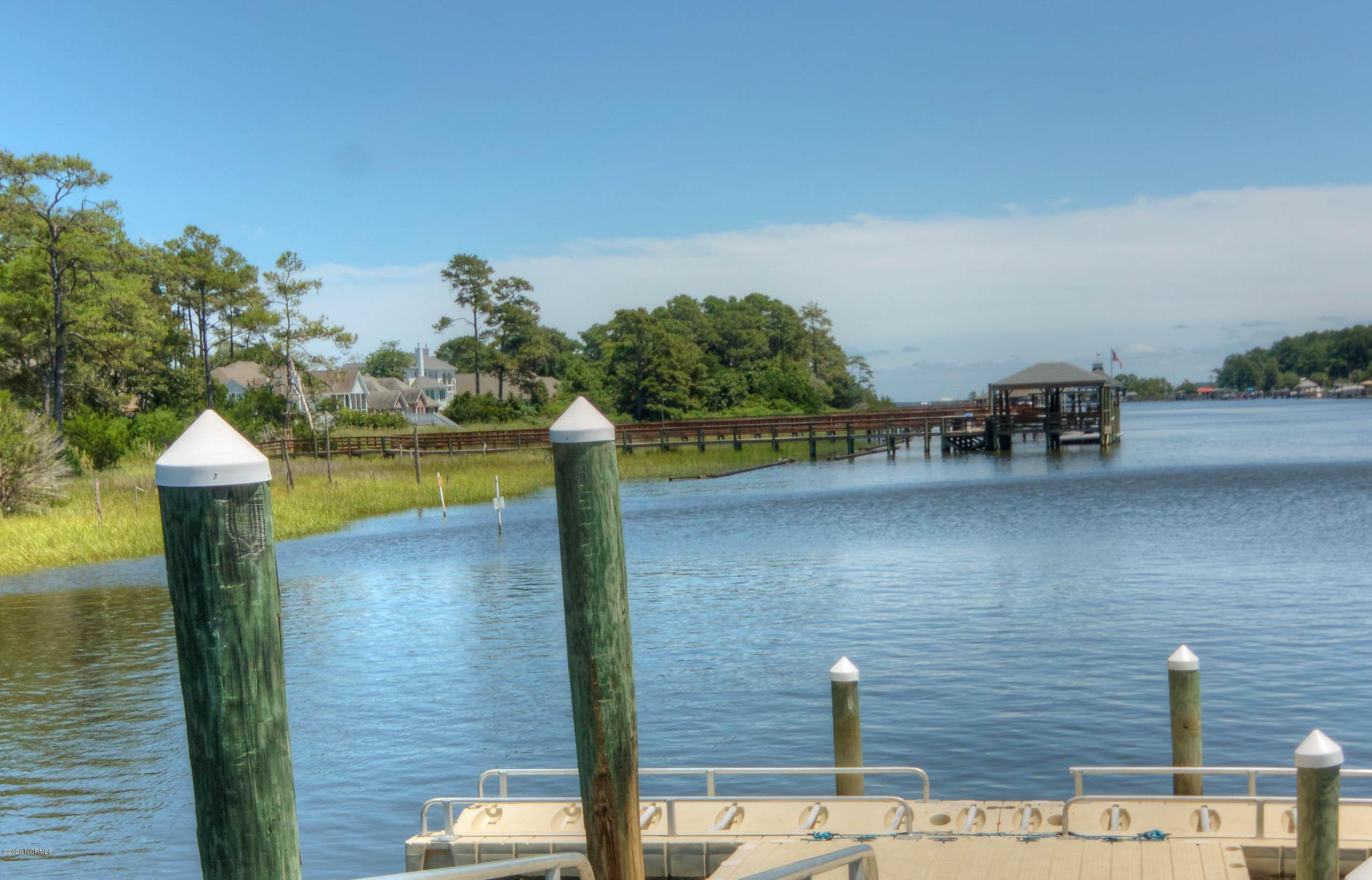 2772 Parkridge Drive, Southport, North Carolina 28461, ,Residential land,For sale,Parkridge,100087632