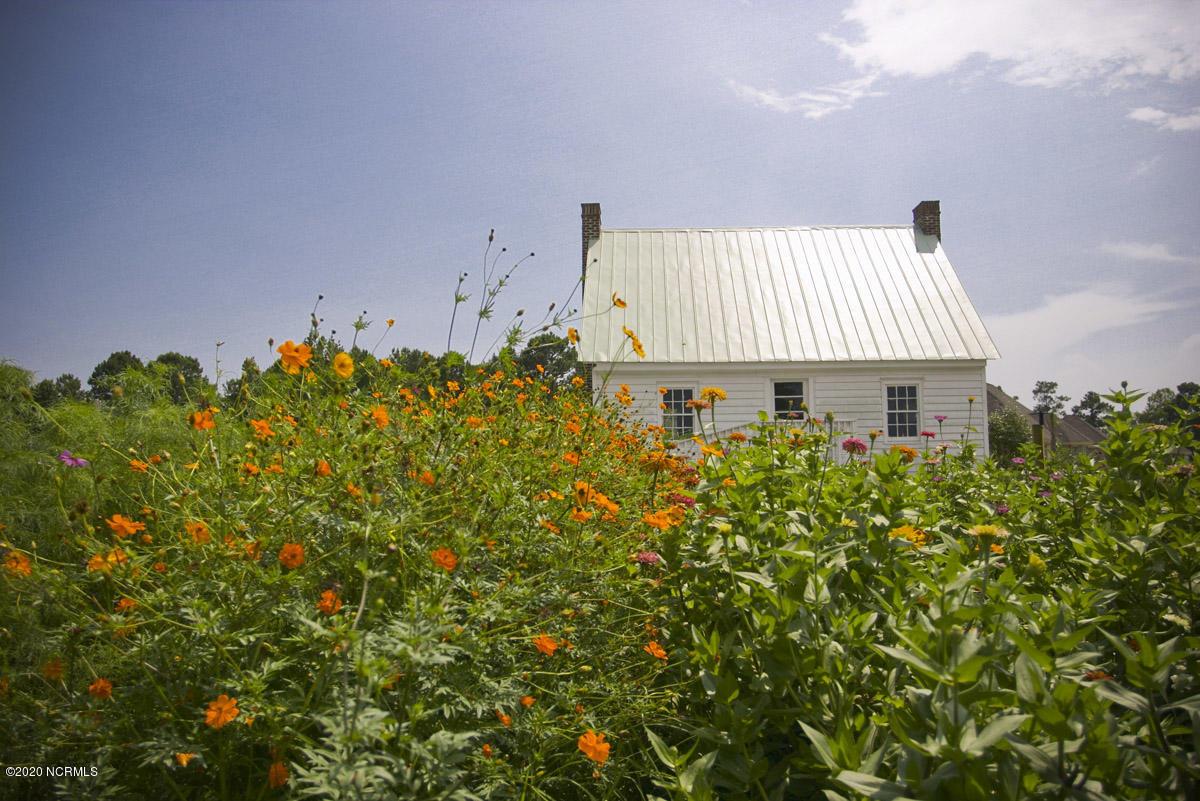 566 Barrington Place, Ocean Isle Beach, North Carolina 28469, ,Residential land,For sale,Barrington,100232197