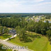 503 Crow Creek Drive, Calabash, North Carolina 28467, ,Residential land,For sale,Crow Creek,100180668