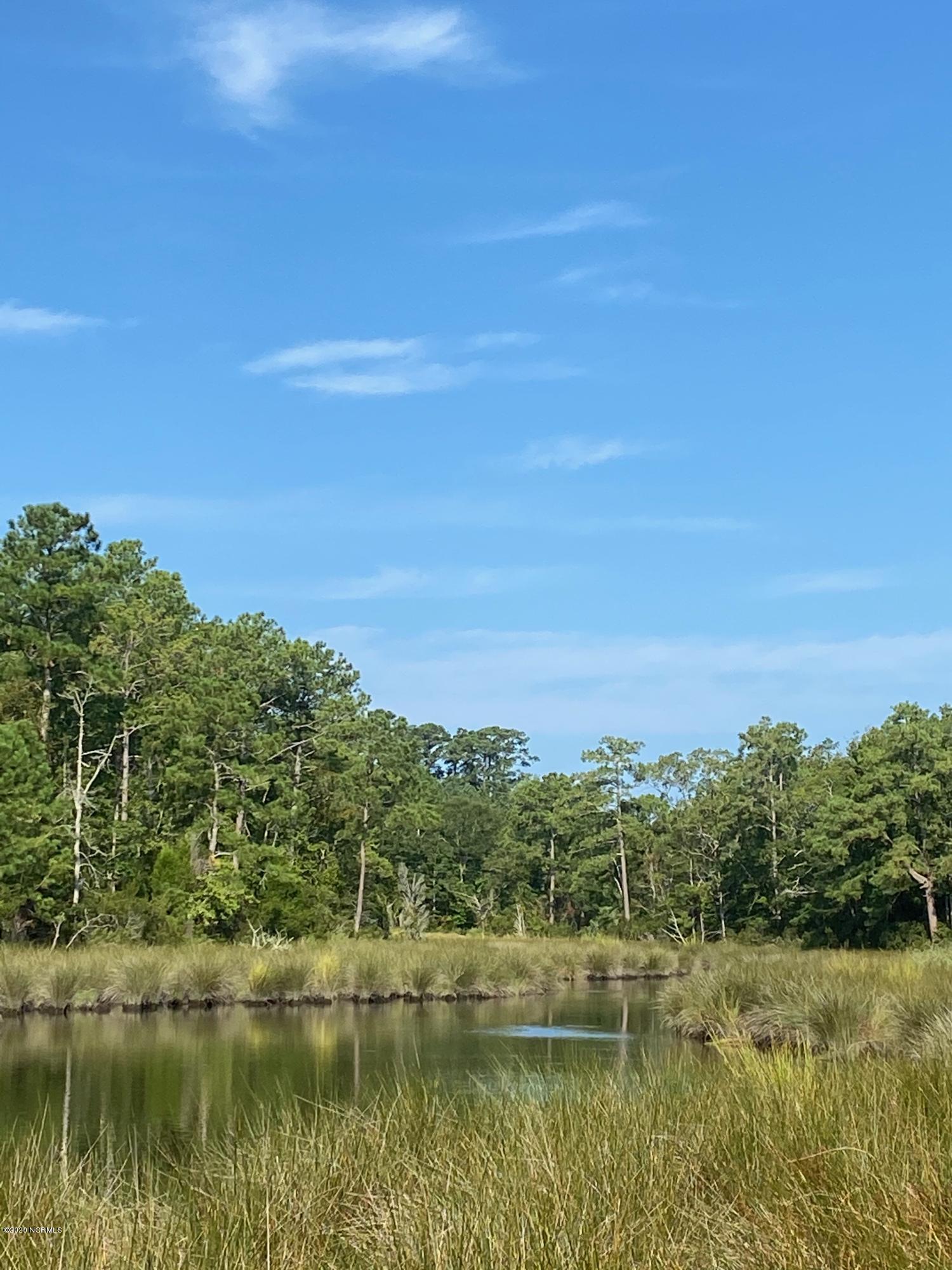 27 Pinecrest Road, Bath, North Carolina 27808, ,Residential land,For sale,Pinecrest,100234550