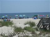1668 Winding Way, Shallotte, North Carolina 28470, ,Residential land,For sale,Winding,100149843