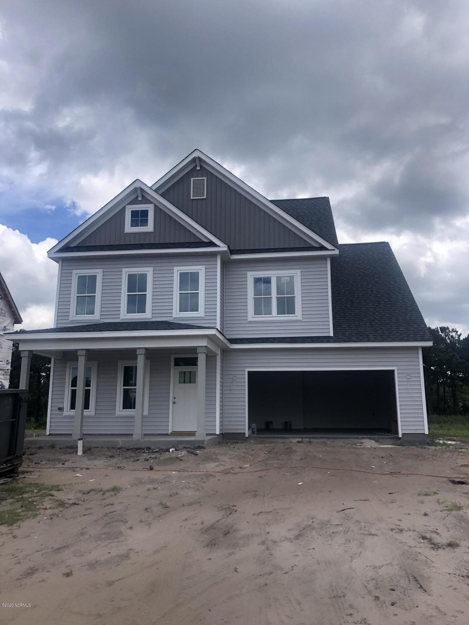 216 Bachmans Trail, Hampstead, North Carolina 28443, 4 Bedrooms Bedrooms, 8 Rooms Rooms,3 BathroomsBathrooms,Single family residence,For sale,Bachmans,100218996